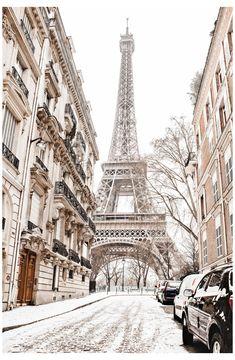 Torre Eiffel Paris, Paris Eiffel Tower, Lake Pictures, Paris Pictures, Paris Pics, City Aesthetic, Travel Aesthetic, Paris Photography, Travel Photography