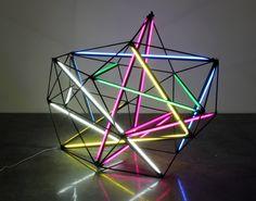 Cubic Zirconia By James Clar