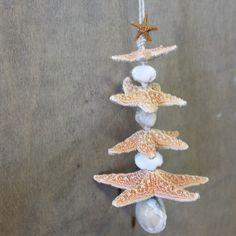 Starfish Tree