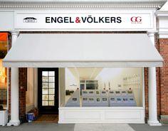 A Miami Engel & Völkers' shop. #Worldwide #Florida #Luxury