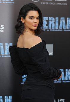 Kendall Jenner   Pinterest mdoretto