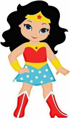 Wonder Woman Teacher BEST ONE YET- TASHA