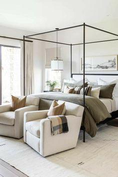 Master Bedroom Design, Home Bedroom, Bedroom Decor, Bedroom Ideas, Bedroom Furniture, Bedroom Signs, Bedroom Shelves, Master Bedrooms, Furniture Decor