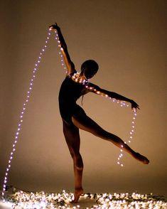 (Photo by Ballet Zaida)