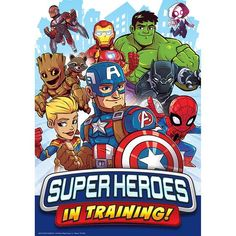 Each design is printed on one side of a heavy weight card stock and can be re-used for many years. Measures x Teaching Supplies, School Supplies, Educational Quotes Inspirational, K12 School, Marvel, Classroom Themes, Card Stock, Avengers, Adventure