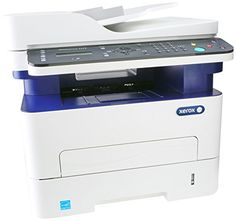 Xerox WorkCentre 3225/DNI Monochrome Multifunction Printer #deals