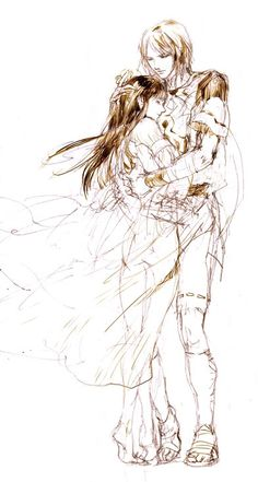 Shadow of the Colossus concept art Percy Jackson, Nostalgic Art, Shadow Of The Colossus, Standing Poses, Warrior Girl, Best Graphics, Beautiful Artwork, Best Games, Legend Of Zelda