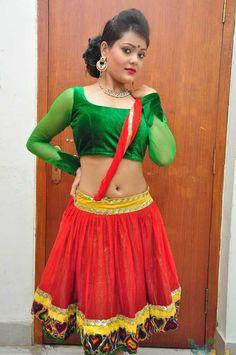 riya-stills-at-banthi-poola-janaki-audio-launch-10