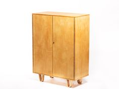Vintage CB06 cabinet by Cees Braakman for Pastoe (sold) – Vintage Furniture Base