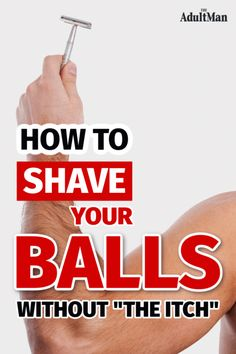 Mens Style Guide, Men Style Tips, Old Love Quotes, Black Muscle Men, Sugaring Hair Removal, Aesthetics Bodybuilding, Men Health Tips, Shaving Tips, Men's Grooming