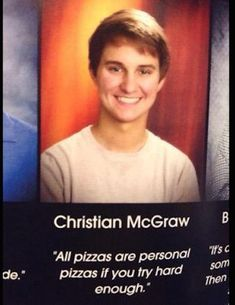 Senior quotes for yearbook best senior quotes images on yearbook sayings for seniors senior yearbook quotes . senior quotes for yearbook funny Best Senior Quotes, Senior Yearbook Quotes, Yearbook Photos, Best Friend Poems, Crazy Quotes, Funny Quotes, Funny Memes, Funny Gifs, High School Quotes