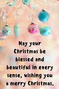Merry Christmas quotes 2019 sayings inspirational messages for cards and friends.merry christmas quotes with images,greetings,sms,messages and wishes for this Xmas. Christmas Greetings Quotes Messages, Holiday Quotes Christmas, Funny Christmas Wishes, Merry Christmas Message, Christmas Bible, Holiday Cards, Merry Christmas Greetings Friends, Christmas Messages Quotes, Merry Christmas Quotes Jesus