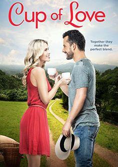 Director: David Jackson Writer: Melissa Rundle Stars: Anna Hutchison…