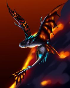 bogh yedhs wesa could bein setin yoiss uosa ri atr tadin r hasve yoisa hsve my tingie toi tunbhe ug twsa wes coyld besa yuoia uotgoghtky f grwt yedhssas Mythical Creatures Art, Fantasy Creatures, Fire Dragon, Dragon Art, Night Fury Dragon, Night Walkers, Motorcycle Paint Jobs, Dragon Series, Httyd Dragons