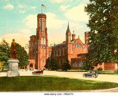 Image result for smithsonian vintage postcards 1920 Snoqualmie Falls, Vintage Postcards, Notre Dame, Mansions, House Styles, Building, Travel, Image, Home Decor