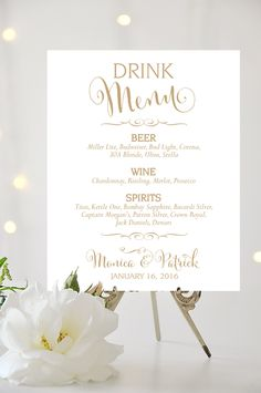 Die 43 Besten Bilder Von Hochzeit Kleinigkeiten Wedding