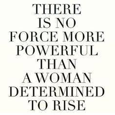 DETERMINED TO RISE WITH MORE CARE AND SPEEDPROVERBS 24:16 for though the righteous fall seven times, they rise again, but the wicked stumble when calamity