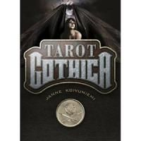 tarot-gothica-