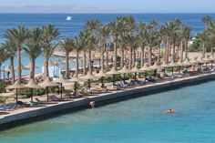 Save and Book Arabia Azur Beach Resort – Starting from 42 Euro Family Friendly Resorts, Beach Resorts, Euro, City, Travel, Book, Places To Travel, Vacation, Family Resorts
