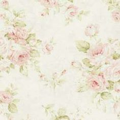 Google Image Result for http://www.babybedding.com/fabric/pink-floral-fabric_small.jpg