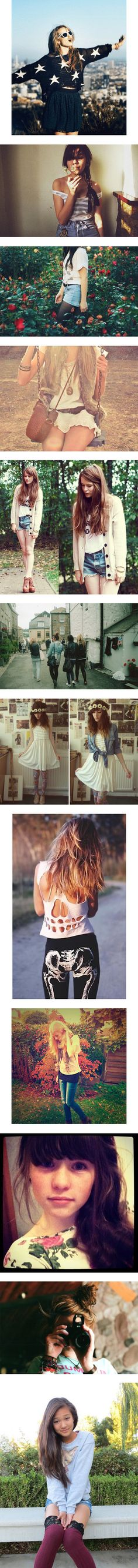 """""""indie/hipster Sitemodels"""" by the-hipster-tip-sisters ❤ liked on Polyvore"""