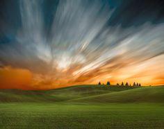 Art of Farmland