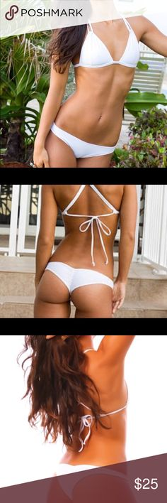 Pics of tear butts in thongs, freenakedparty