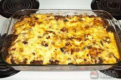 Receita de Berinjela ao forno com mussarela em receitas de legumes e verduras, veja essa e outras receitas aqui!