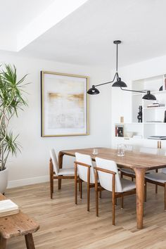 250 best interiors dining images on pinterest in 2018 dining rh pinterest com