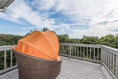Homes for sale in Westlake 1803 Groveton Cv, Austin. Located in Lost Creek and is in Eanes ISD