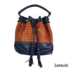 60% off bags at our stores