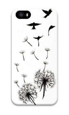 iPhone 5S Case Color Works Dandelion Bird Theme Phone Case Custom PC Hard Case For Apple iPhone 5S Phone Case https://www.amazon.com/iPhone-Color-Works-Dandelion-Custom/dp/B01580ZGA0/ref=sr_1_3506?s=wireless&srs=9275984011&ie=UTF8&qid=1468311275&sr=1-3506&keywords=iphone+5S https://www.amazon.com/s/ref=sr_pg_147?srs=9275984011&fst=as%3Aoff&rh=n%3A2335752011%2Ck%3Aiphone+5S&page=147&keywords=iphone+5S&ie=UTF8&qid=1468311260