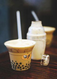 pearl-milk-tea-1