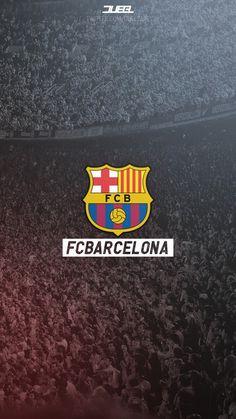 زوؤتؤ Barcelona Team, Barcelona Jerseys, Barca Flag, Fc Barcelona Wallpapers, Cr7 Junior, Lionel Messi Wallpapers, Leonel Messi, Messi Soccer, Soccer Boots