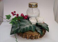 Vence, All Saints Day, Funeral Flowers, Ikebana, Flower Arrangements, November, Ornaments, Halloween, Floral