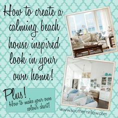 1000 images about southern in law home on pinterest for Design your own beach house