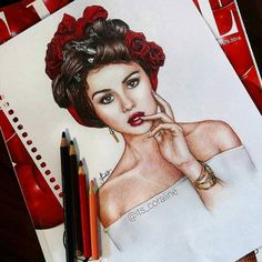 WANT A FREE FEATURE ? 1) like and comment on this photo 2) follow @zbynekkysela 3) CLICK link in my profile Happy instagramming! #art #freeshoutouts #shoutout #feature #shoutouts Repost from @its_coraline @selenagomez-The Queen of instagram! #selenagomez #selenator #drawing via http://instagram.com/zbynekkysela