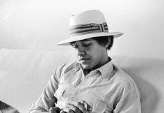 Obama-jeune-1980-08