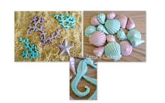 Set 39 Mermaid Birthday Fondant Edible Toppers Shell Cupcake Cake Under the Sea Decor Party Beach Wedding Summer Cake Baby Shower Bridal  #babyshowerideas4u #birthdayparty  #babyshowerdecorations  #bridalshower  #bridalshowerideas #babyshowergames #bridalshowergame  #bridalshowerfavors  #bridalshowercakes  #babyshowerfavors  #babyshowercakes