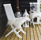 Talvipiha Outdoor Tables, Outdoor Decor, Co Design, Outdoor Gardens, Outdoor Living, Outdoor Furniture Sets, Interiors, Map, Dreams