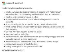 Image result for magical girl story prompts