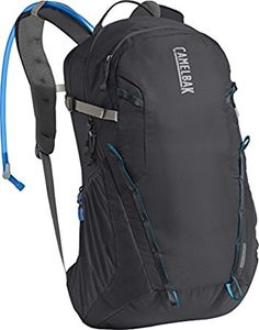 Camelbak Drinking West Chase Model 2018 Running Crux Hydration System Walking