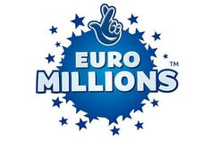 EUROMILLIONS RESULTS: Tonight's winning numbers for...: EUROMILLIONS RESULTS: Tonight's winning… #EUROMILLIONSRESULTS #EuroMillionsresults