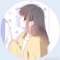 Anime Love Couple, Couple Art, Anime Stories, Anime Child, Love Never Fails, Avatar Couple, Anime Couples, Cartoon Art, Cute Cats
