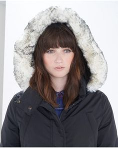 Buy the latest Women's Designer Fashion at Atterley with hundreds of luxury boutique designer brands including dresses, coats, shoes & accessories. Black Parka, Boutique Design, Branding Design, Winter Hats, Clothes For Women, Coat, Fashion Design, Dresses, Gifts