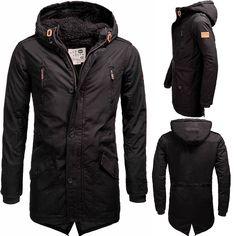 8 Best To buy images   Male fashion, Man fashion, Men s clothing de83c8c615