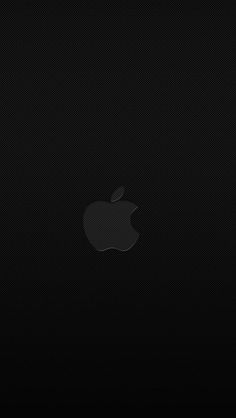 Report image. Black Apple LOGO. - Jestingstock.com Black Apple Wallpaper Iphone