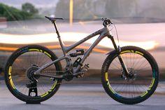View Vital MTB member Troydon_Murison& mountain bike check & Yeti SB a la worldwide cyclery LA& Mountain Bike Reviews, Best Mountain Bikes, Mountain Bicycle, Mountain Biking, Downhill Bike, Mtb Bike, Bike Trails, Cycling Bikes, Road Bikes