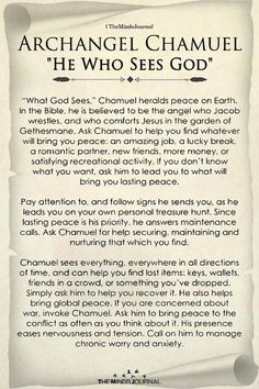 The 12 Archangels and their Connection With The Zodiac Signs - Capricorn Traits Archangel Zadkiel, Archangel Jophiel, Metatron Archangel, Archangel Sandalphon, Archangel Michael, Types Of Angels, Archangel Prayers, Archangel Uriel Prayer, Friend Of God