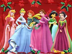 Disney-Princess-disney-princess-635.jpg Photo by bluhrshus ...